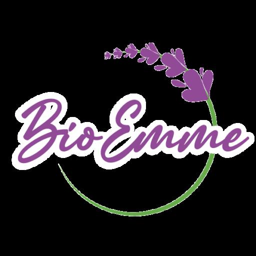 BioEmme